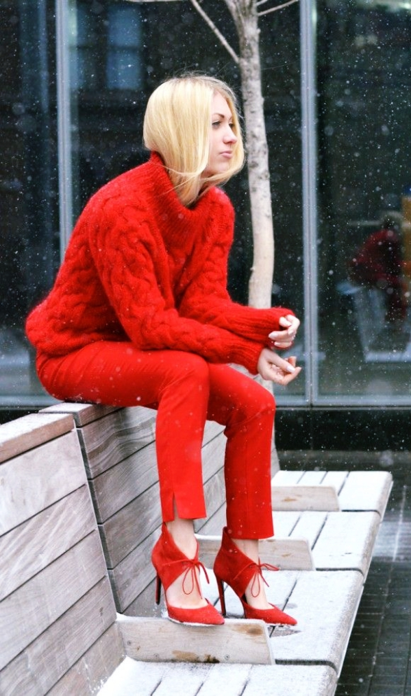 Red-Heels-Fashion-Outfits-39