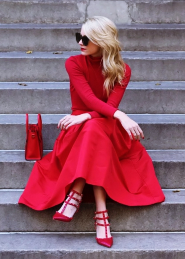 Red-Heels-Fashion-Outfits-40
