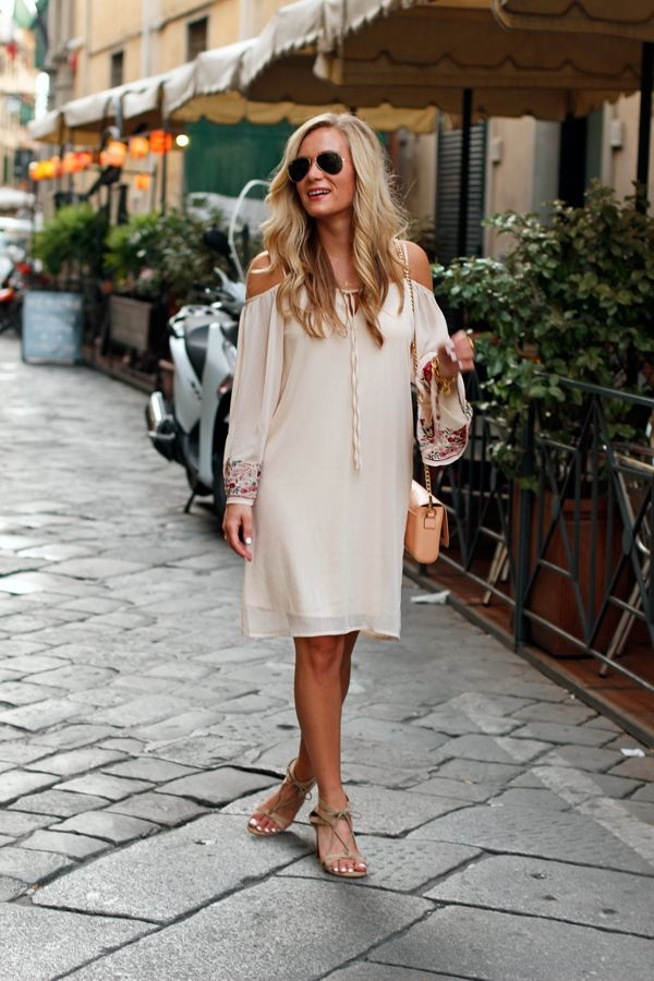 Dressing-Tips-for-Petite-Woman-10