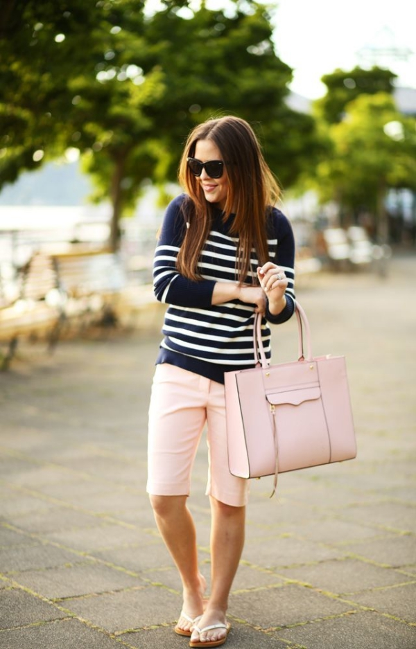 Dressing-Tips-for-Petite-Woman-11