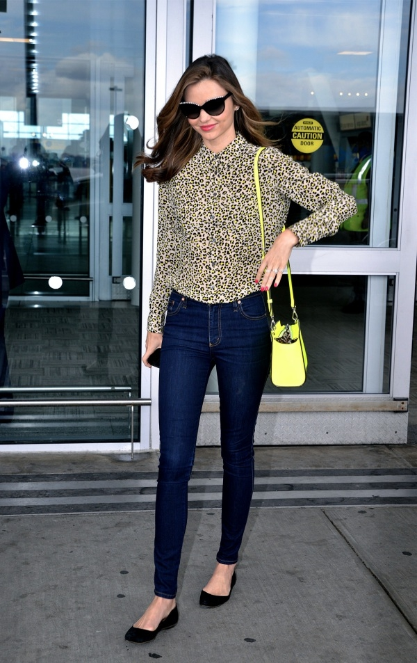 Dressing-Tips-for-Petite-Woman-16