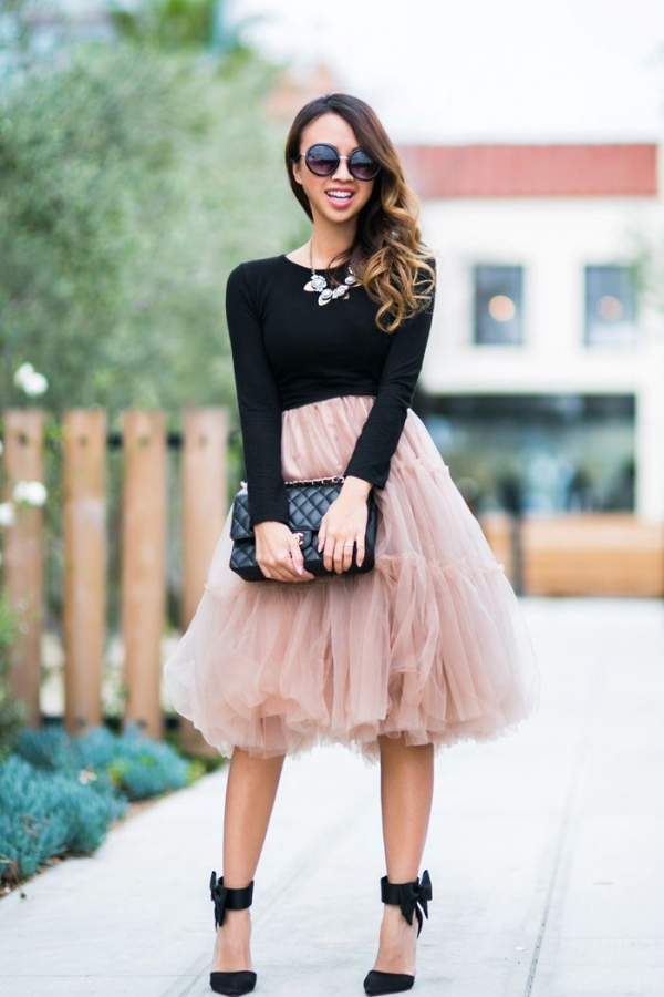 Dressing-Tips-for-Petite-Woman-19