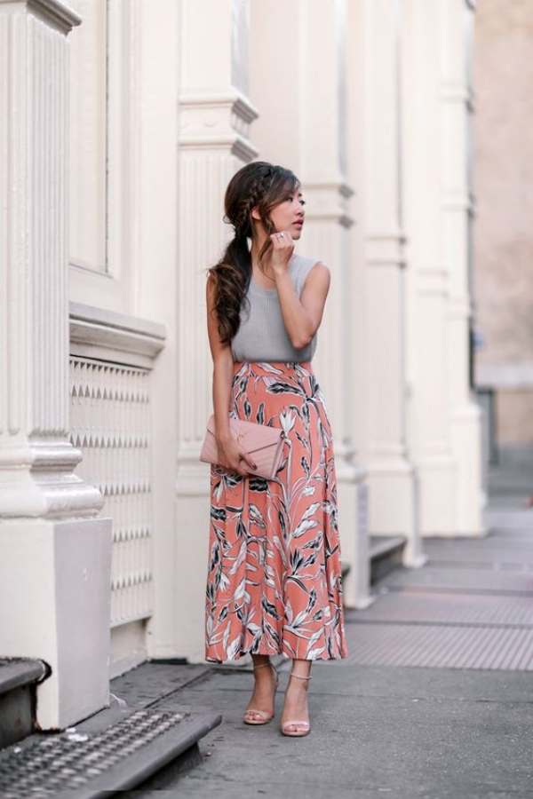 Dressing-Tips-for-Petite-Woman-21