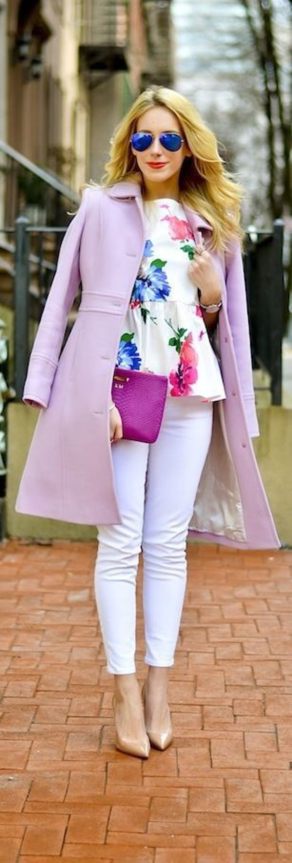 Dressing-Tips-for-Petite-Woman-35