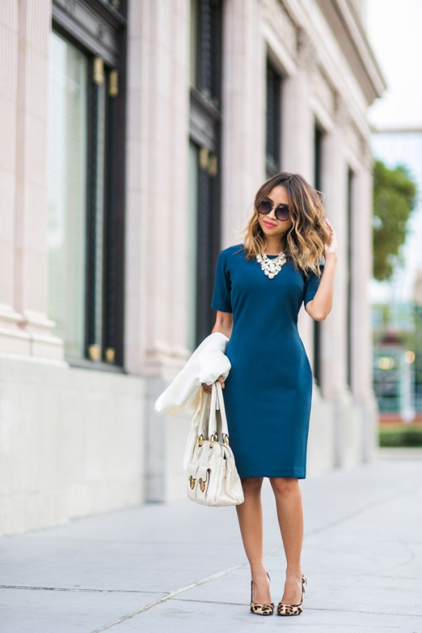 10 Dressing Tips For Petite Woman Style Comes First