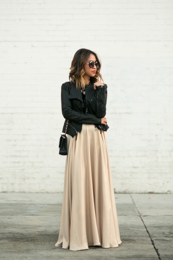 Dressing-Tips-for-Petite-Woman-43