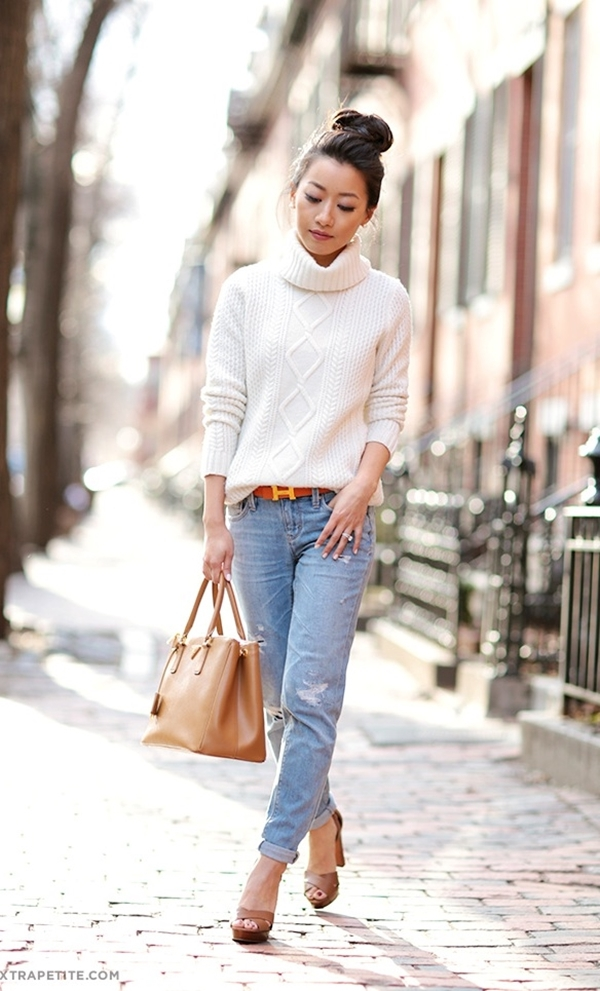 Dressing-Tips-for-Petite-Woman-47