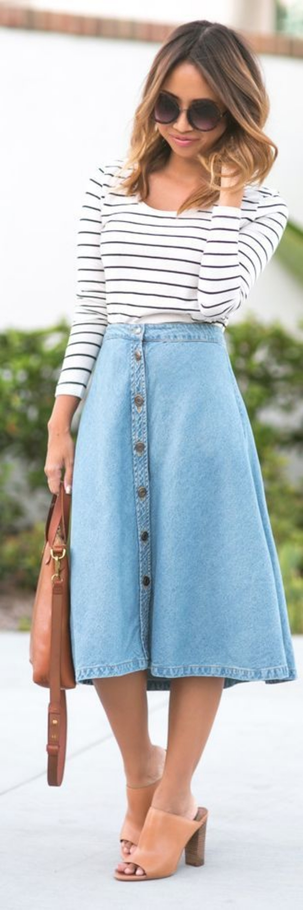 Dressing-Tips-for-Petite-Woman-5