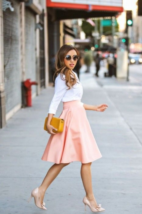 Dressing-Tips-for-Petite-Woman-7