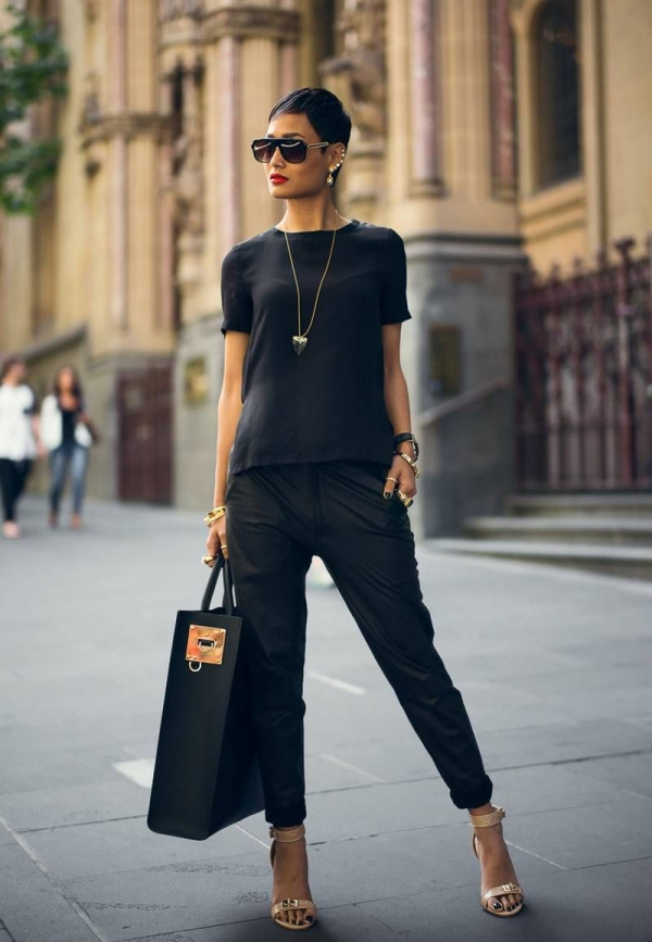 Dressing-Tips-for-Petite-Woman-8
