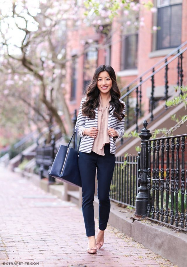 Dressing-Tips-for-Petite-Woman-9