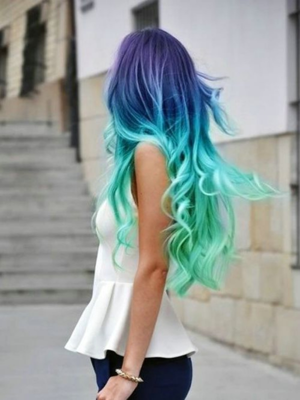 How-Often-to-Color-Hair-2