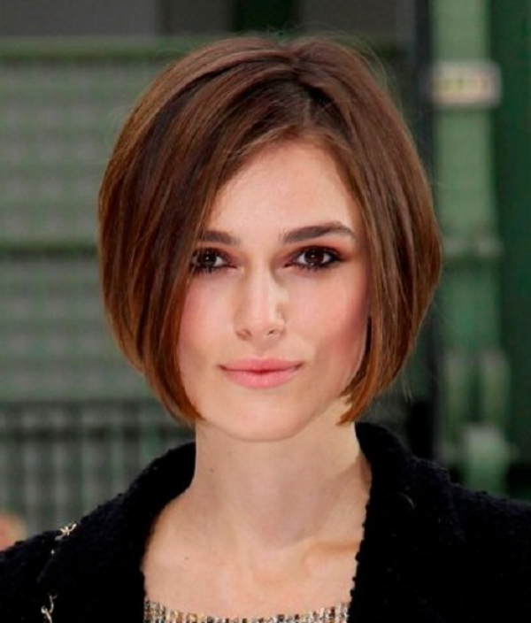 New-and-Easy-Hairstyles-for-Short-Hair-11