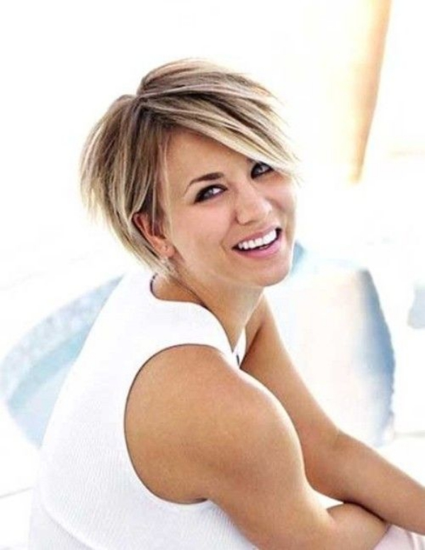 New-and-Easy-Hairstyles-for-Short-Hair-14