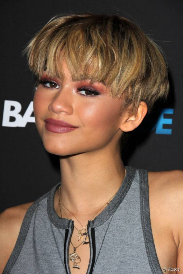 New-and-Easy-Hairstyles-for-Short-Hair-15