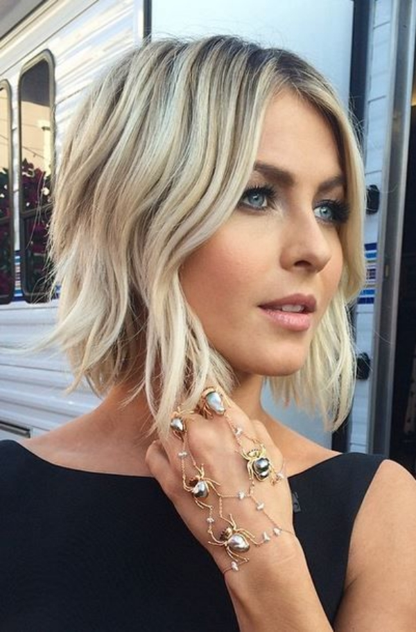 New-and-Easy-Hairstyles-for-Short-Hair-18