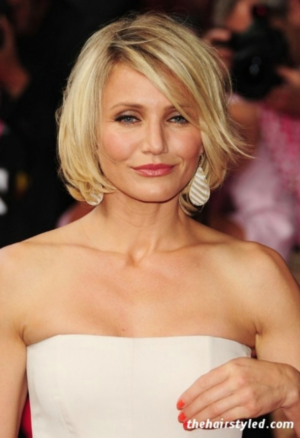 New-and-Easy-Hairstyles-for-Short-Hair-21