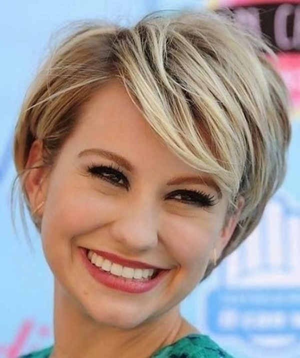 New-and-Easy-Hairstyles-for-Short-Hair-22