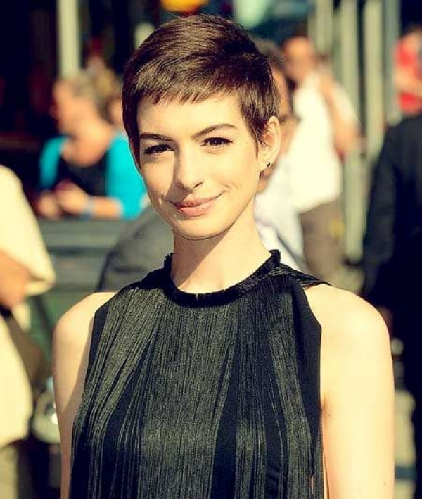 New-and-Easy-Hairstyles-for-Short-Hair-25