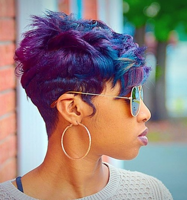 New-and-Easy-Hairstyles-for-Short-Hair-27