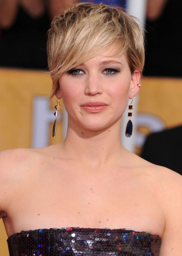 New-and-Easy-Hairstyles-for-Short-Hair-31