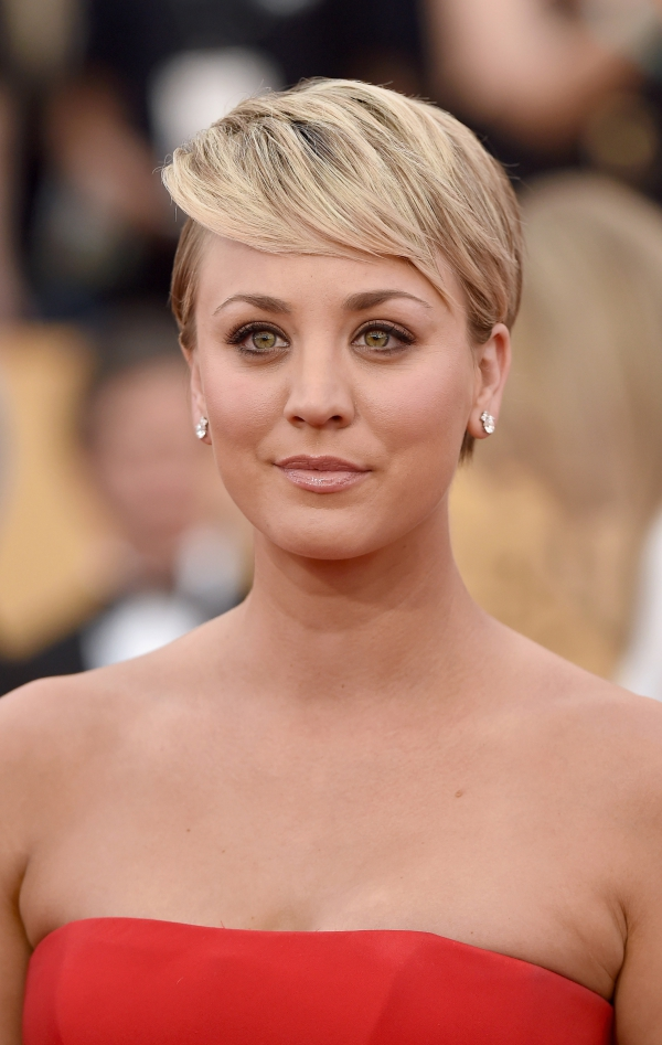 New-and-Easy-Hairstyles-for-Short-Hair-32