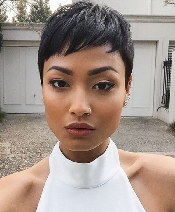New-and-Easy-Hairstyles-for-Short-Hair-33