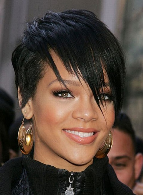 New-and-Easy-Hairstyles-for-Short-Hair-35