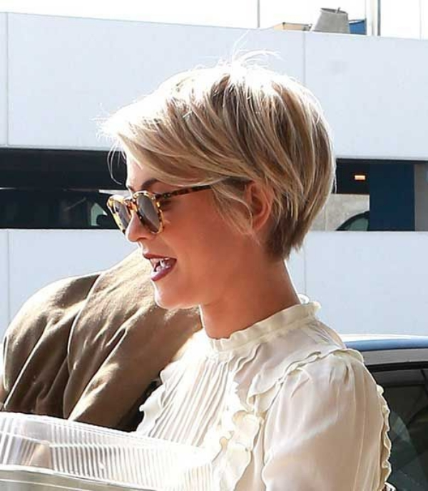 New-and-Easy-Hairstyles-for-Short-Hair-7