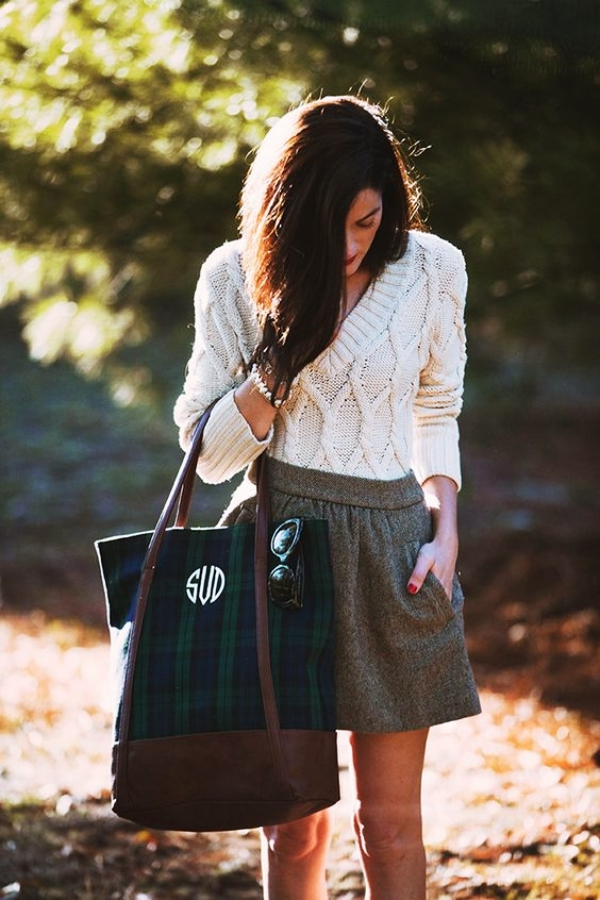 Preppy-Fashion-Outfits-10