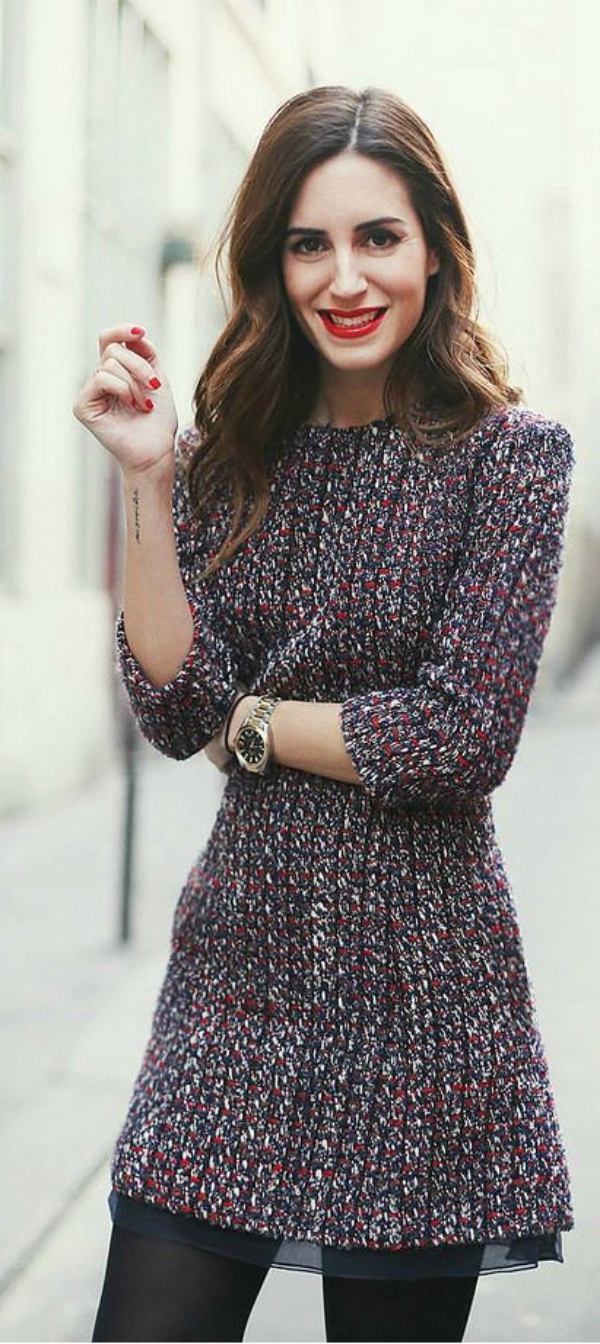 Preppy-Fashion-Outfits-11