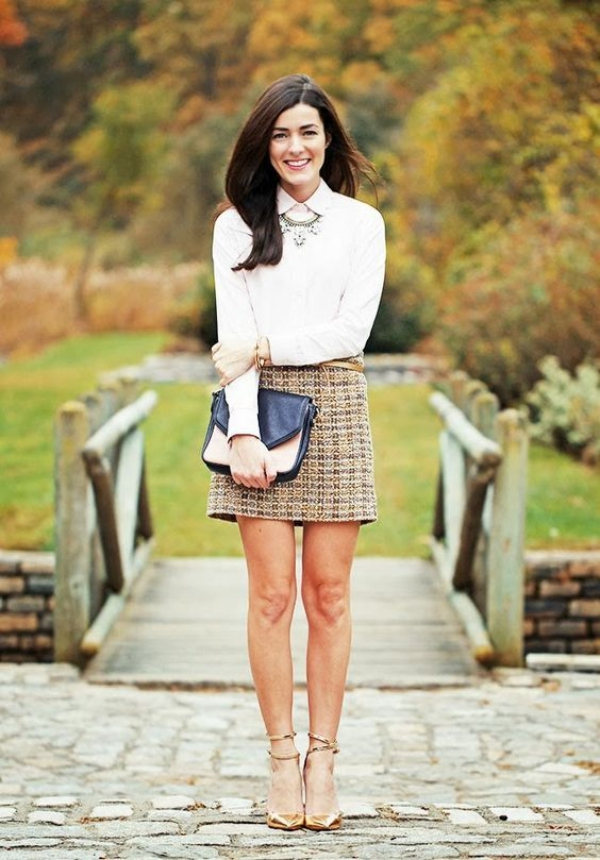 Preppy-Fashion-Outfits-12