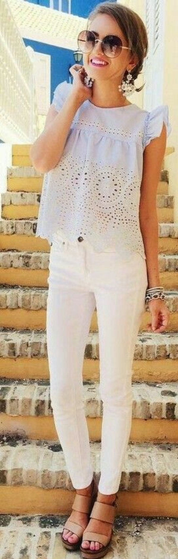 Preppy-Fashion-Outfits-13