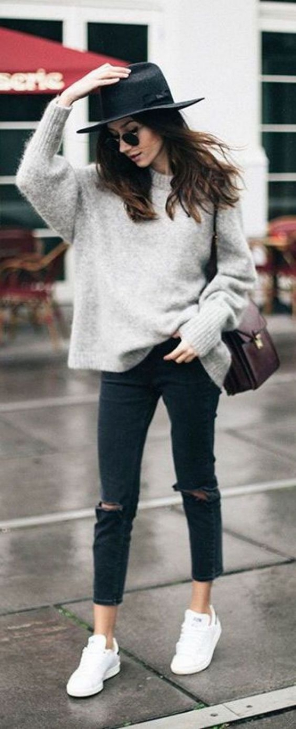 Preppy-Fashion-Outfits-15