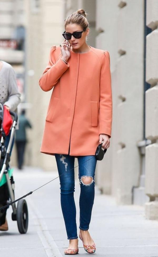 Preppy-Fashion-Outfits-16