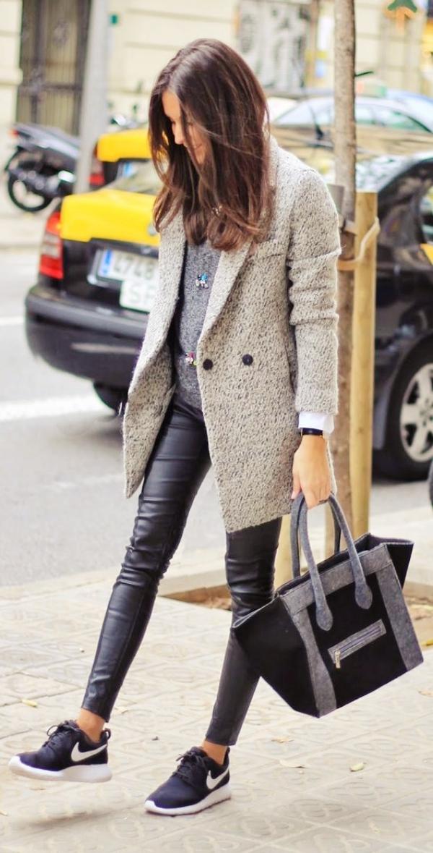 Preppy-Fashion-Outfits-17