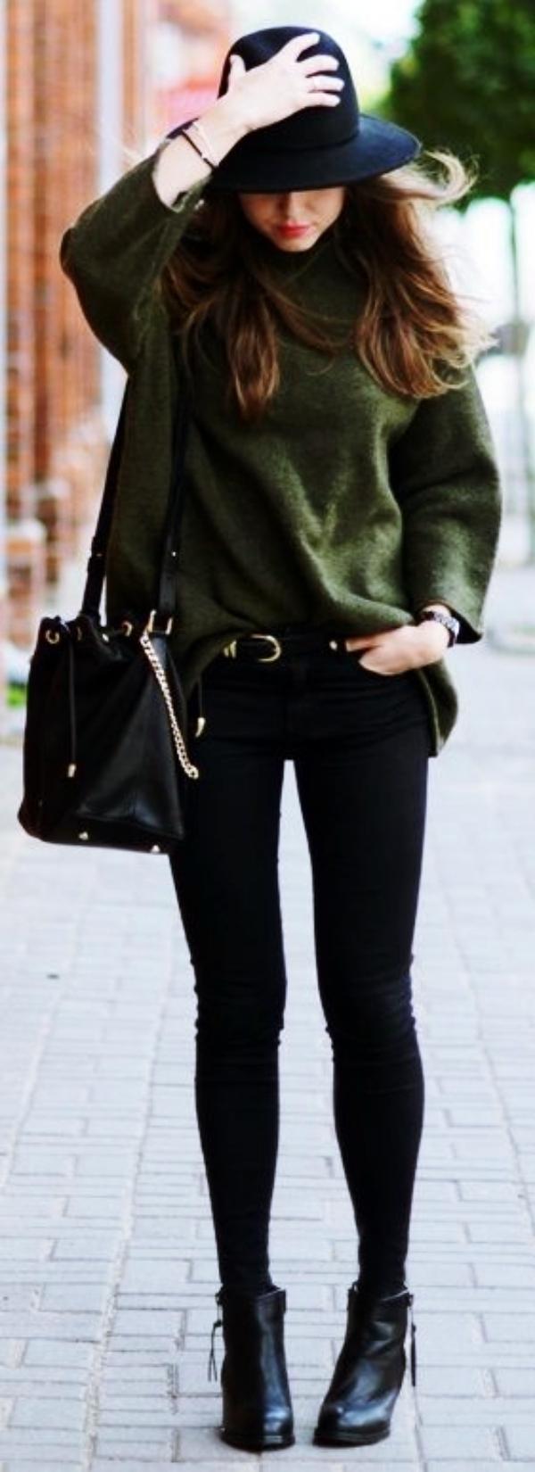 Preppy-Fashion-Outfits-20