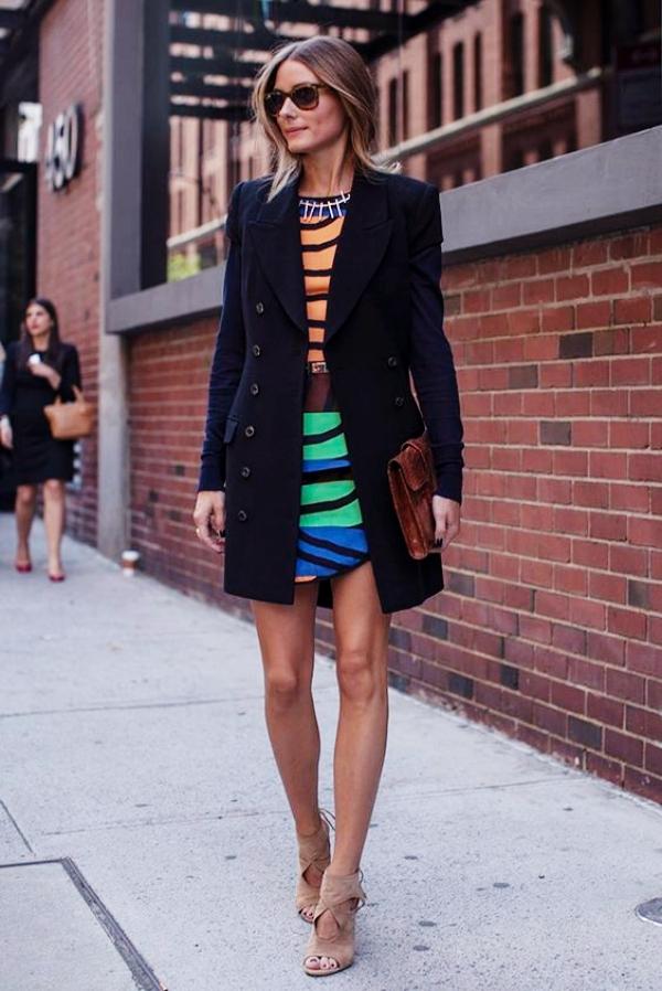 Preppy-Fashion-Outfits-21