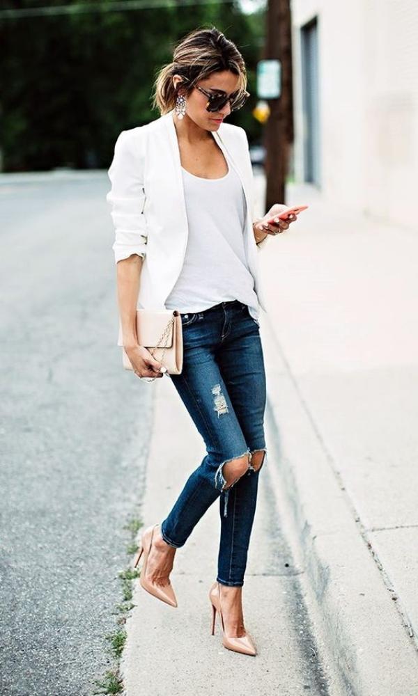 Preppy-Fashion-Outfits-22