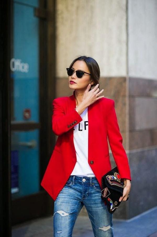 Preppy-Fashion-Outfits-23