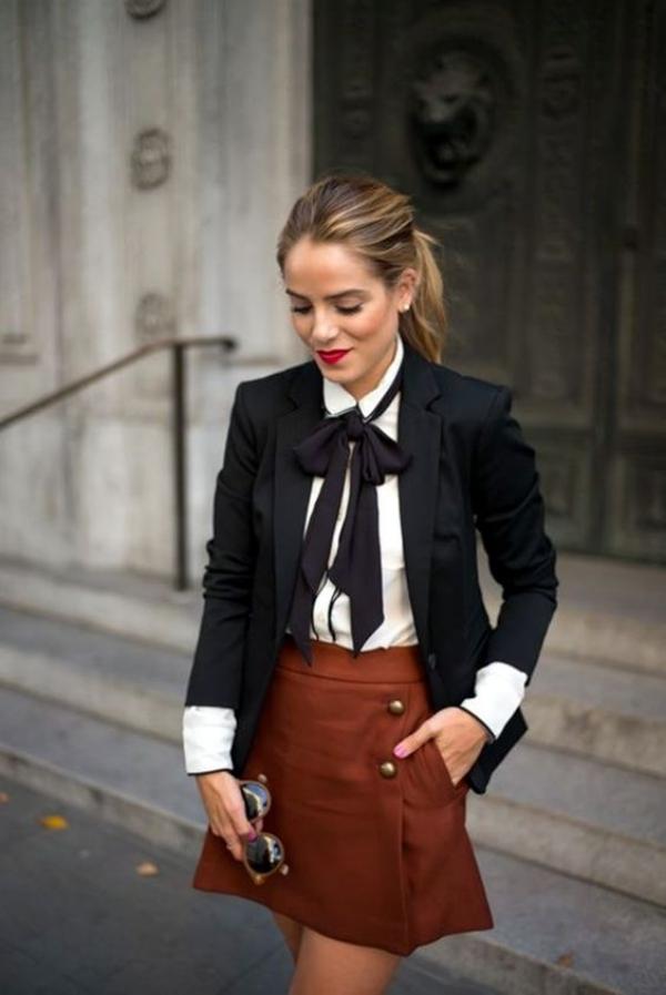 Preppy-Fashion-Outfits-24