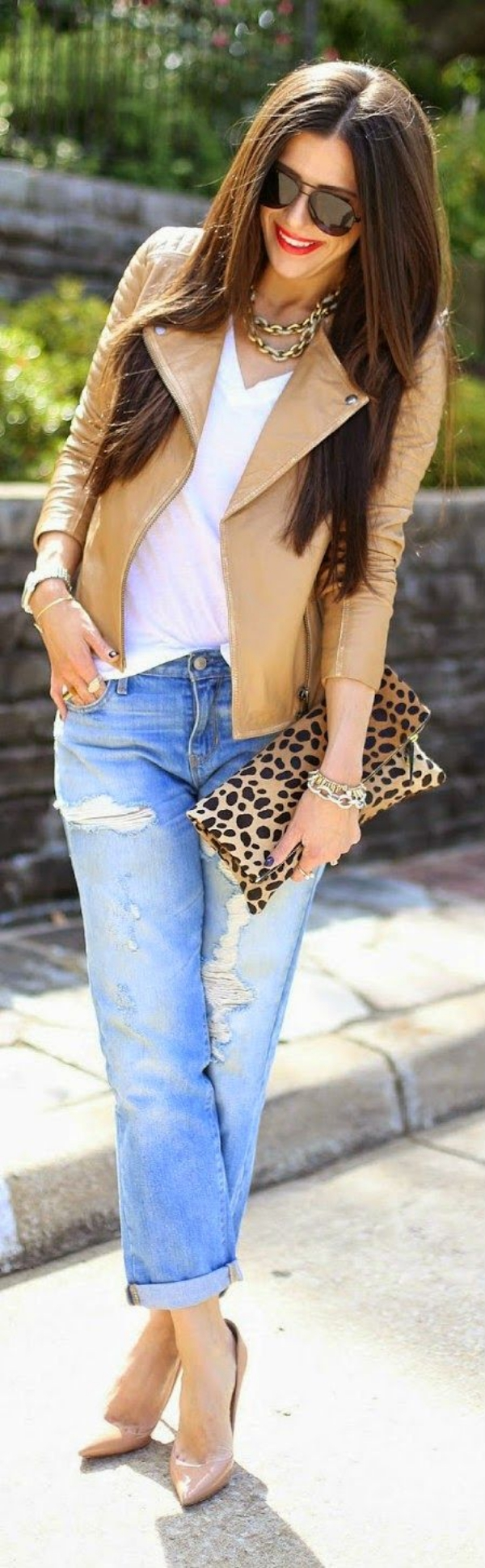 Preppy-Fashion-Outfits-25