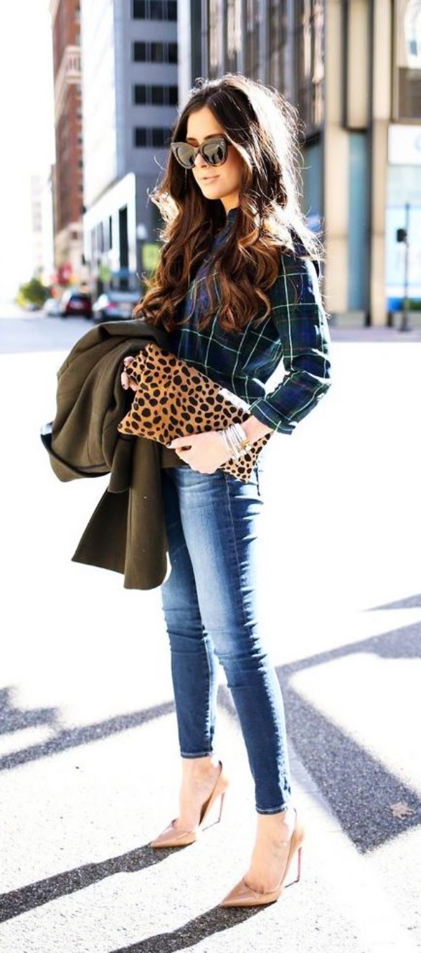 Preppy-Fashion-Outfits-27