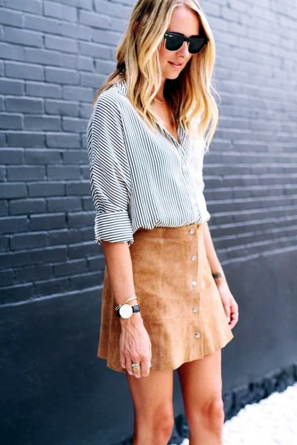 Preppy-Fashion-Outfits-3