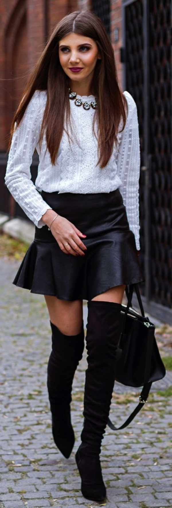 Preppy-Fashion-Outfits-31