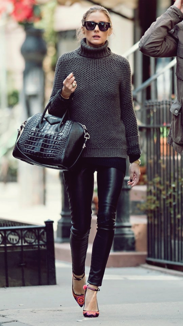 Preppy-Fashion-Outfits-33