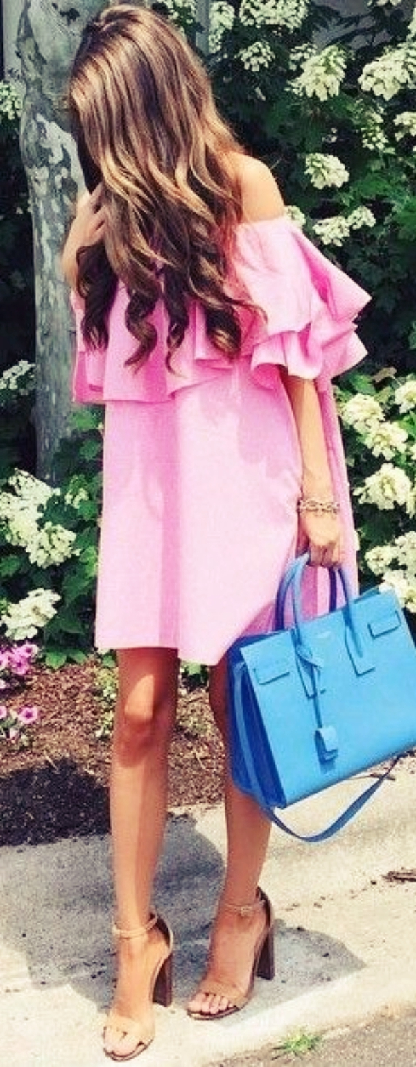 Preppy-Fashion-Outfits-34
