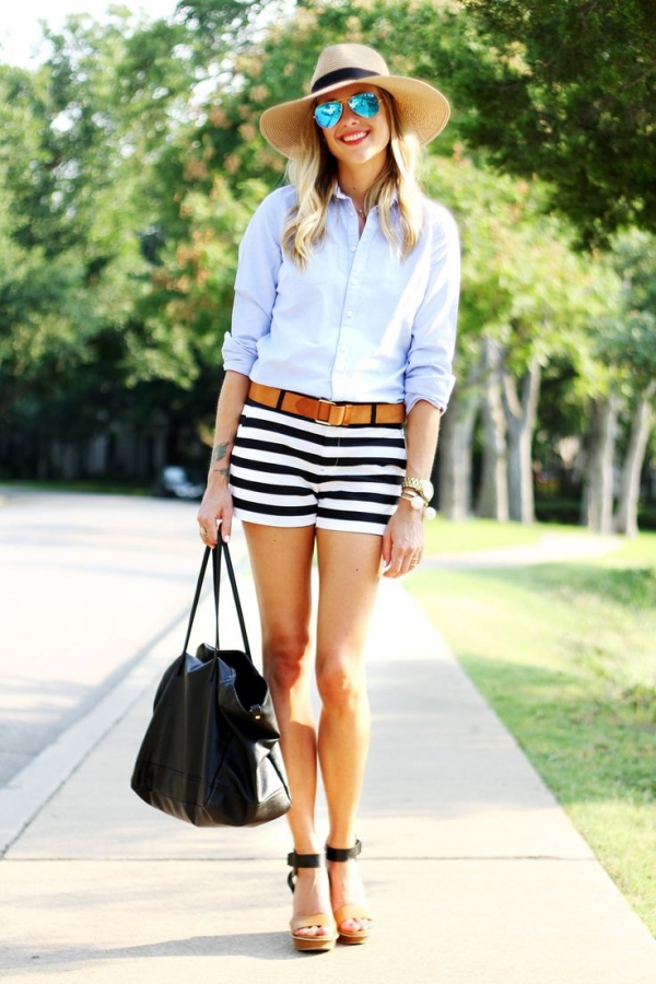 Preppy-Fashion-Outfits-35