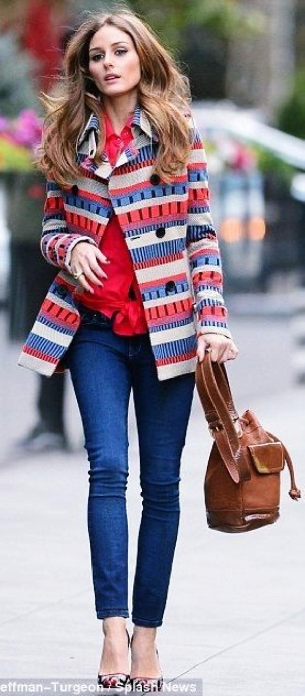 Preppy-Fashion-Outfits-37