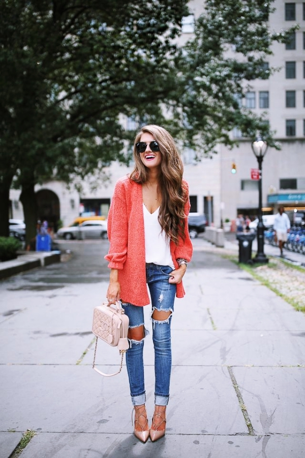 Preppy-Fashion-Outfits-4
